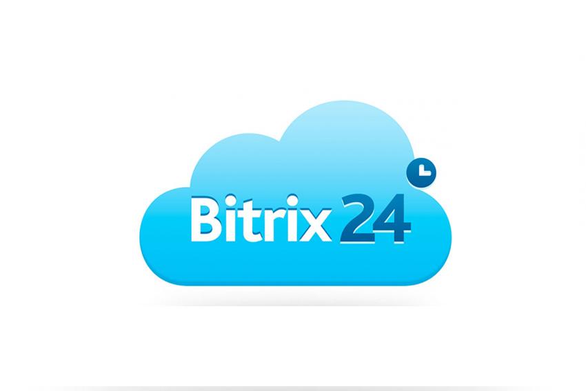 1с-битрикс – система управления сайтом и её смежных продуктах / хабр