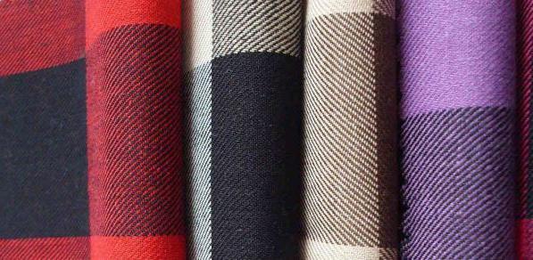 Ткань рип-стоп: что это такое, состав, характеристики, нити плетения и применение | новости для умных - news4smart.ru