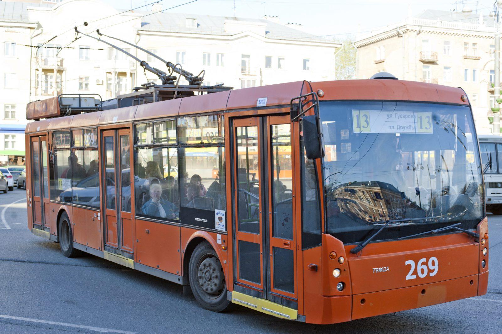 Братский троллейбус — википедия. что такое братский троллейбус