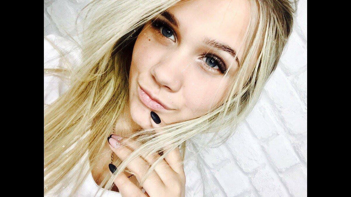 Диана: значение имени для девочки, происхождение, характер и судьба - nameorigin.ru