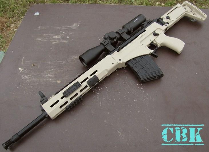 Снайперская винтовка драгунова свд патрон калибр 7,62 мм | soldat.pro — военные специалисты. обьединяем лучших!