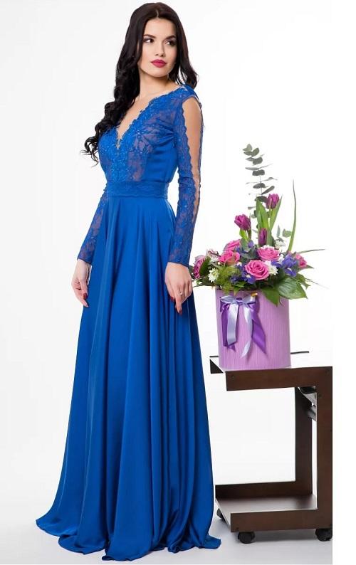 Фасоны платьев: виды, шикарные, красивые и стильные модели с фото