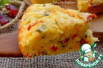 Шарлотка, 148 рецептов, фото-рецепты / готовим.ру