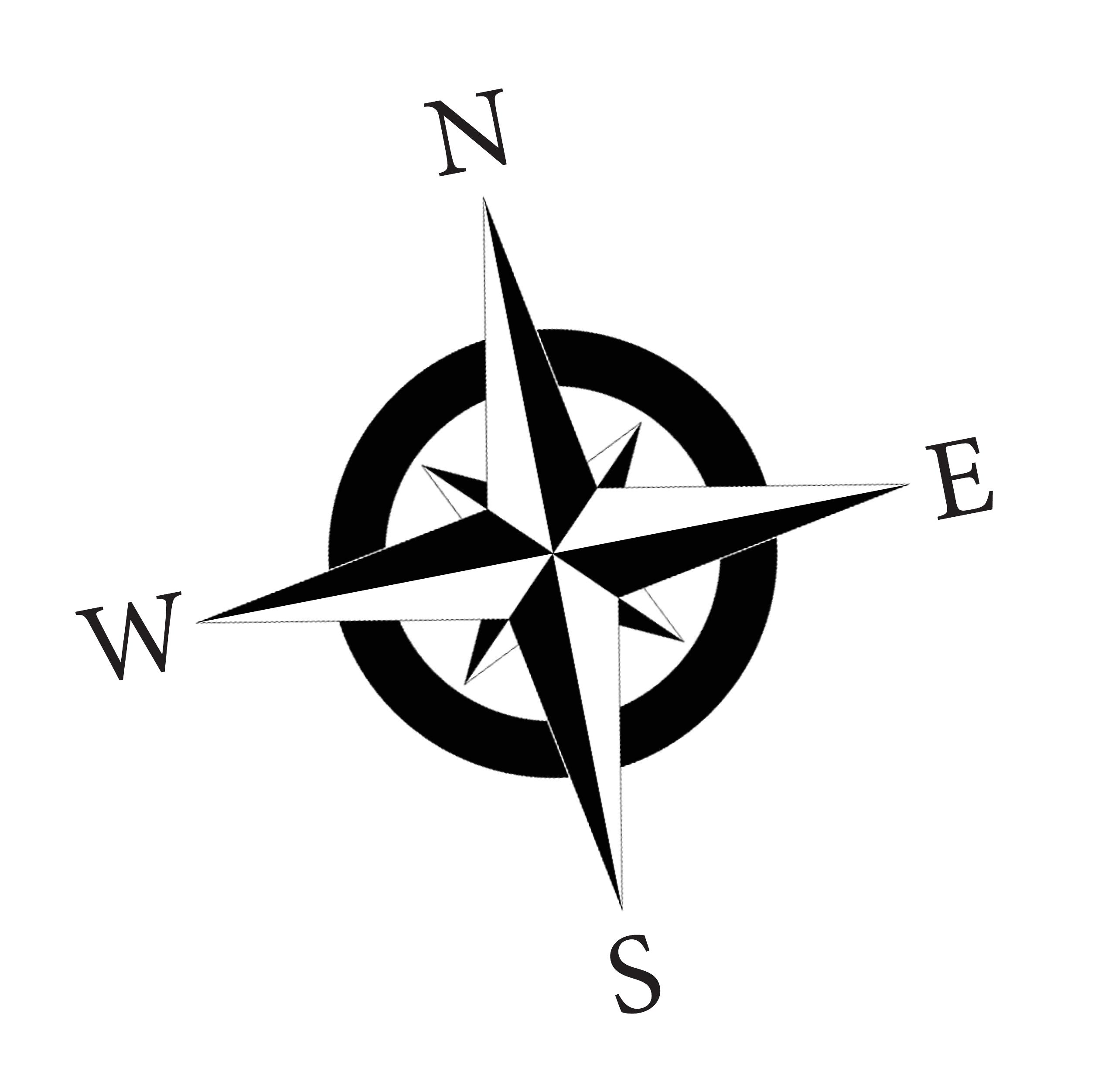 Роза ветров — википедия. что такое роза ветров