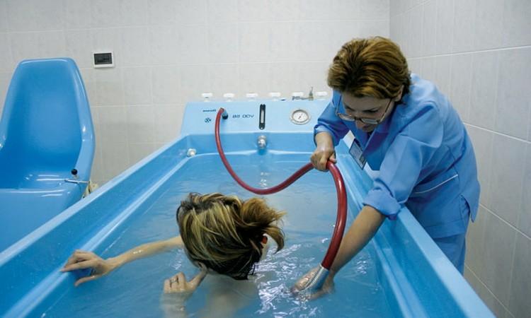 Оксигенотерапия: алгоритм выполнения, значение процедуры