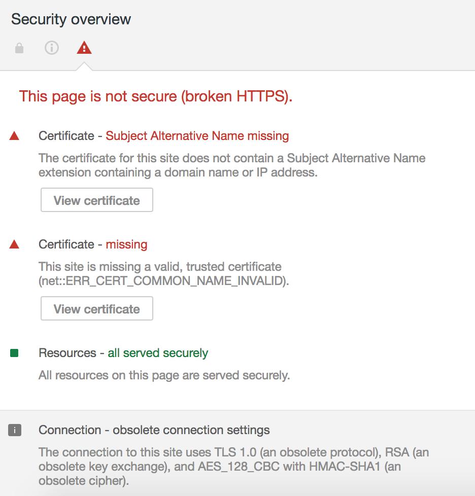 Tls и ssl протоколы: все, что нужно знать о них.   портал о системах видеонаблюдения и безопасности
