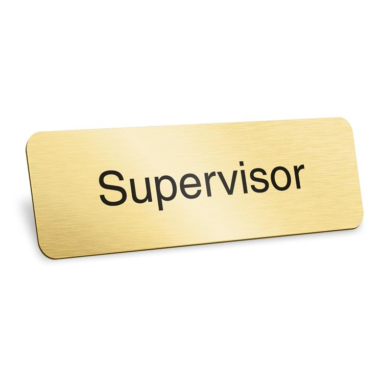 Кто такой супервайзер (всё о работе супервайзером)
