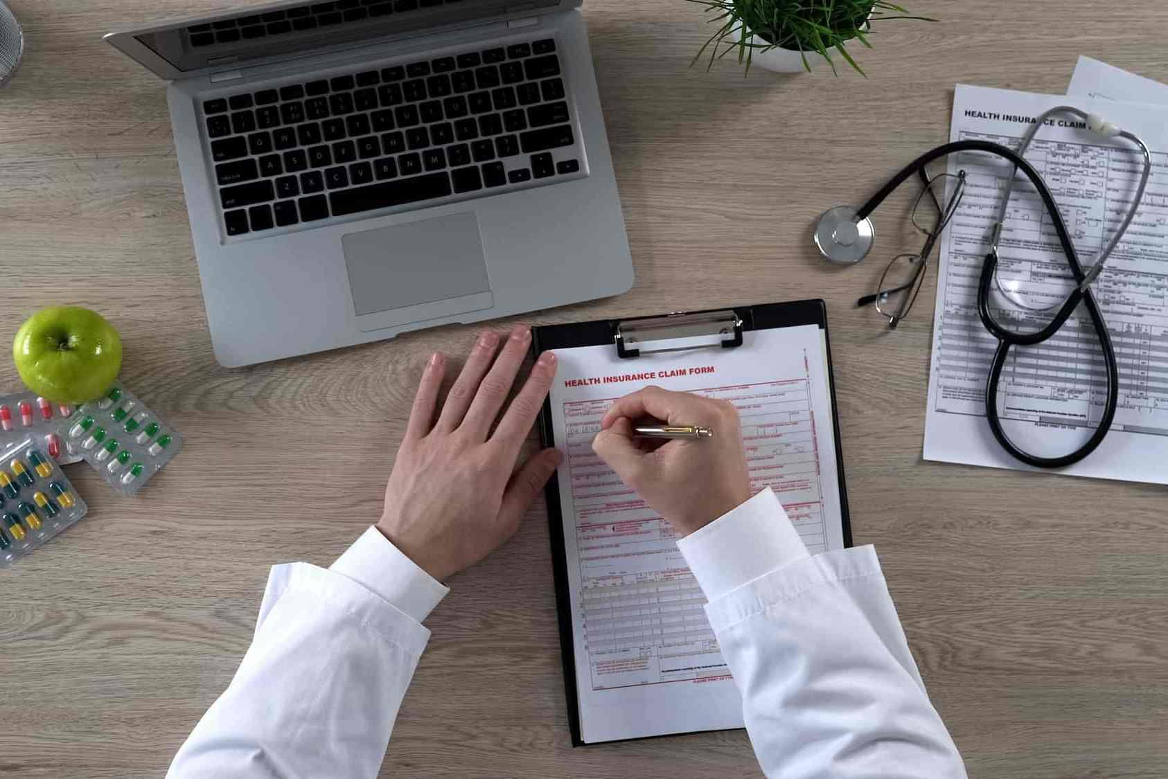 Полис дмс, что это, что дает полис добровольного медицинского страхования, как пользоваться полисом, сколько стоит дмс