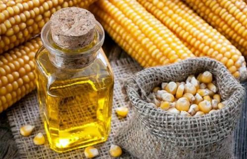Кукуруза - это овощ, фрукт или злак, и как выбирать сладкие плоды (2020)