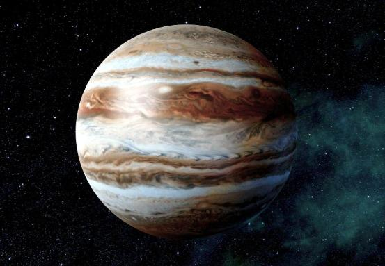 Планеты солнечной системы по порядку: сколько их? самая большая планета