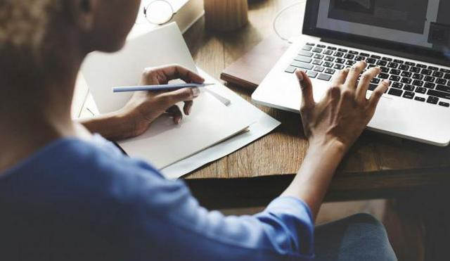 Как зарабатывать рерайтингом новичку: личный опыт + советы