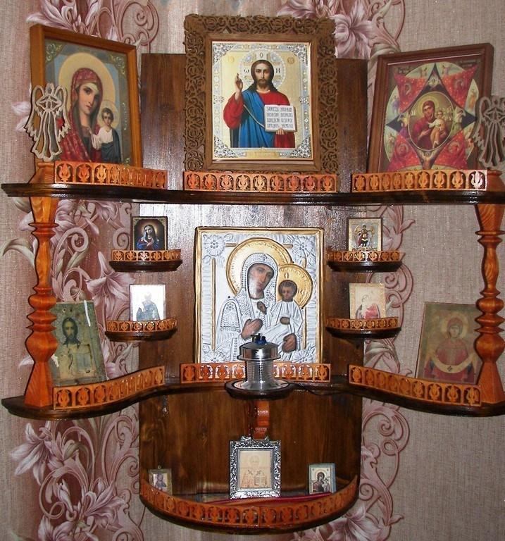 Что такое иконостас в православном храме? : labuda.blog что такое иконостас в православном храме? — «лабуда» информационно-развлекательный интернет журнал