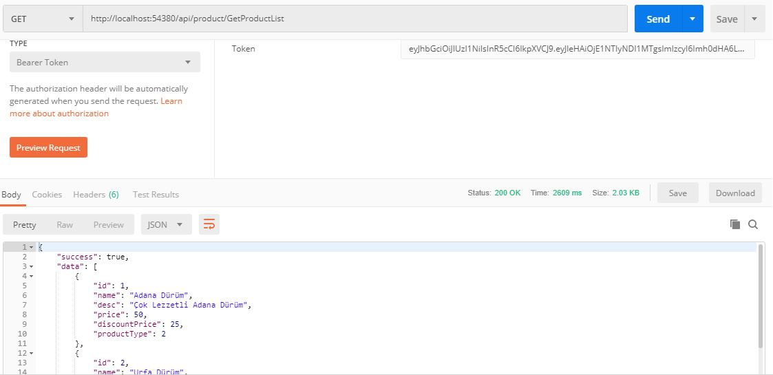 Про токены, json web tokens (jwt), аутентификацию и авторизацию. token-based authentication · github