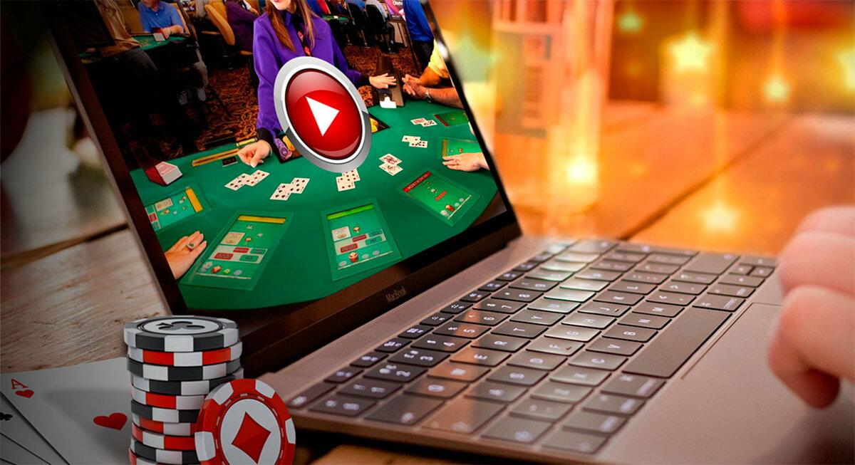 Казино — википедия. что такое казино