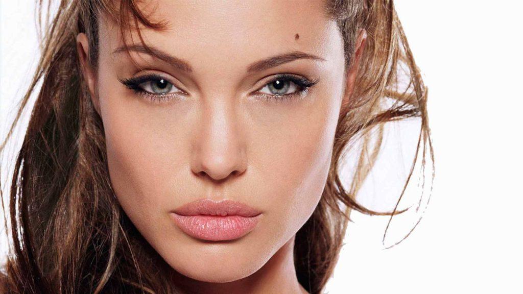 Что такое скулы, какие бывают их формы, визуальная коррекция скул при помощи макияжа