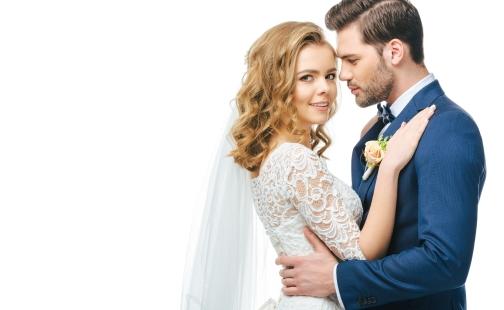 Сватовство (27 фото): что говорить сватам со стороны жениха? как идти свататься к невесте? как проходит сватовство?