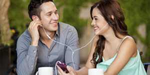 Свидание по-быстрому — speed dating: что это такое? о чем поговорить за 5 минут? вопросы для экспресс-свиданий. можно ли найти мужа за 5 минут?