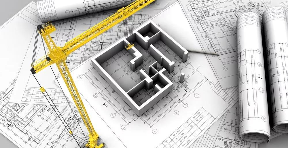 Объект капитального строительства — википедия. что такое объект капитального строительства