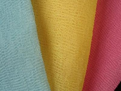 Полиамид — что за материал|полиамид — что это за ткань