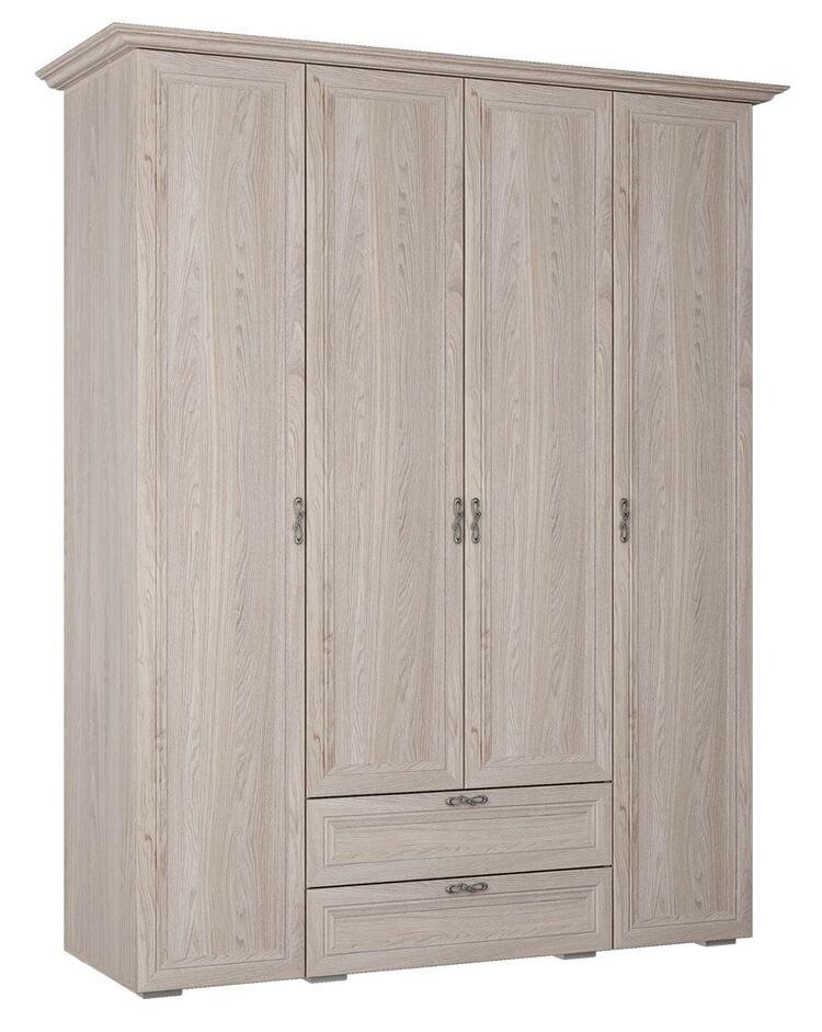 Шкафы в спальню (69 фото): большой модульный шифоньер для одежды, шкаф-стенка в современном стиле и другие варианты