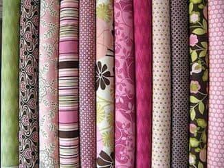 Ткань лен: как выглядит и что делают из льняного материала (изделия), текстура, состав и свойства, как гладить, виды (белорусский, вологодский)