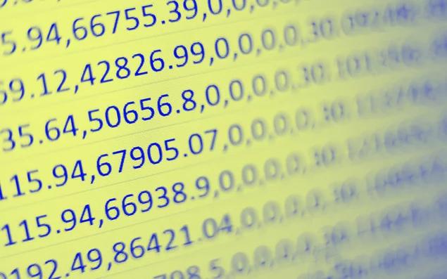 Open data science, москва - крупнейшее русскоязычное data science сообщество / статьи / хабр