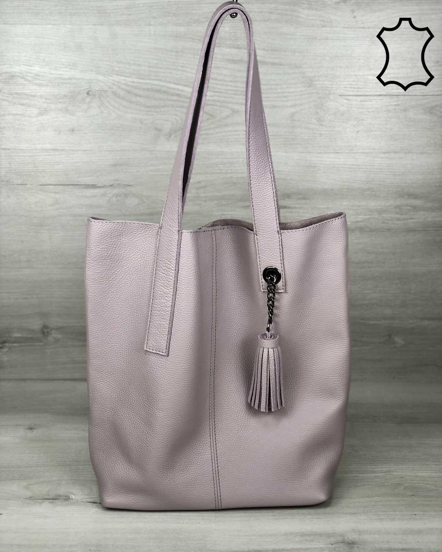 Шоперы для лета: 10 сумок от простых до роскошных — wonderzine