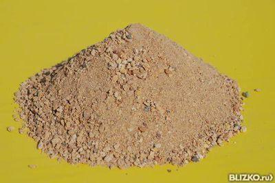 Шамотная глина, что это такое, состав, инструкция по применению