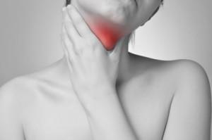 Аутоиммунный тиреоидит – 4 заболевания, которые разрушают щитовидку