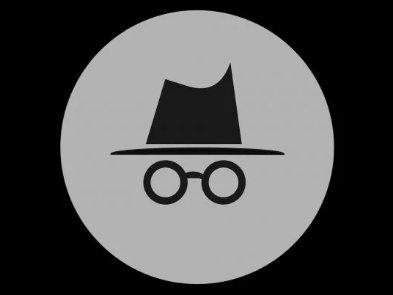 Почему режим инкогнито в вашем браузере бесполезен - лайфхакер