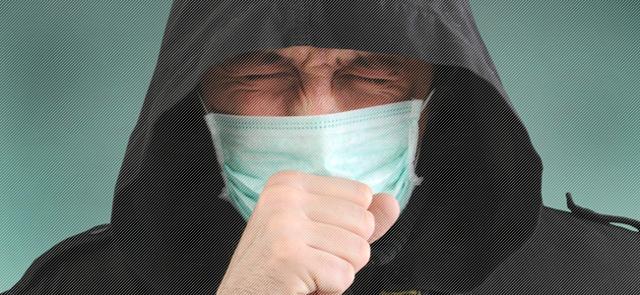 Туберкулома легких: что это такое, последствия и заразна ли для окружающих?