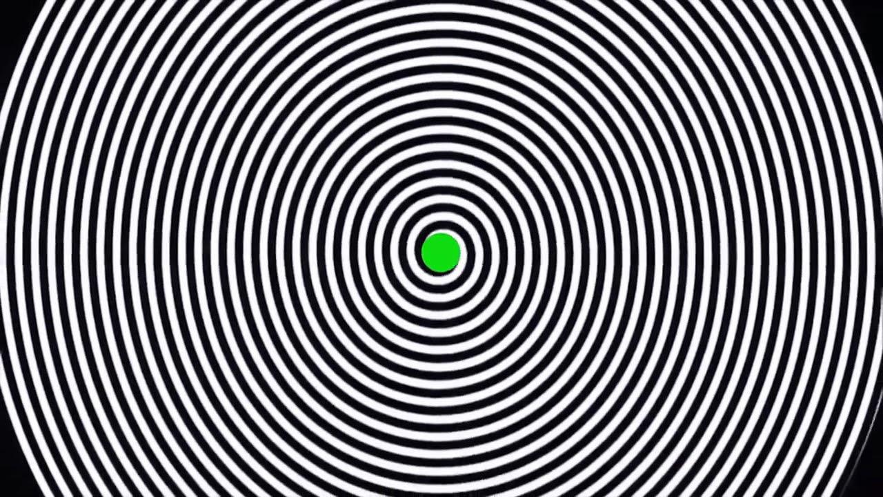 Искусство гипноза: обучение гипнотическому воздействию взглядом для начинающих, пошаговая инструкция для чайников