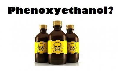 Phenoxyethanol (феноксиэтанол) в косметике. что это такое, вред, польза, функции, для чего нужен, свойства