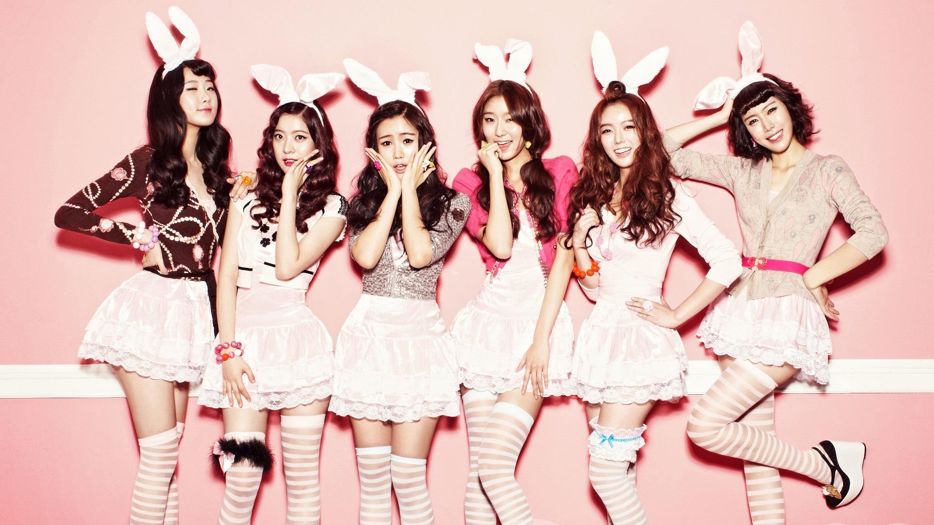Стиль k pop - музыкальное направление, поп музка из южной кореи | кей поп группы из кореи - фото, видео