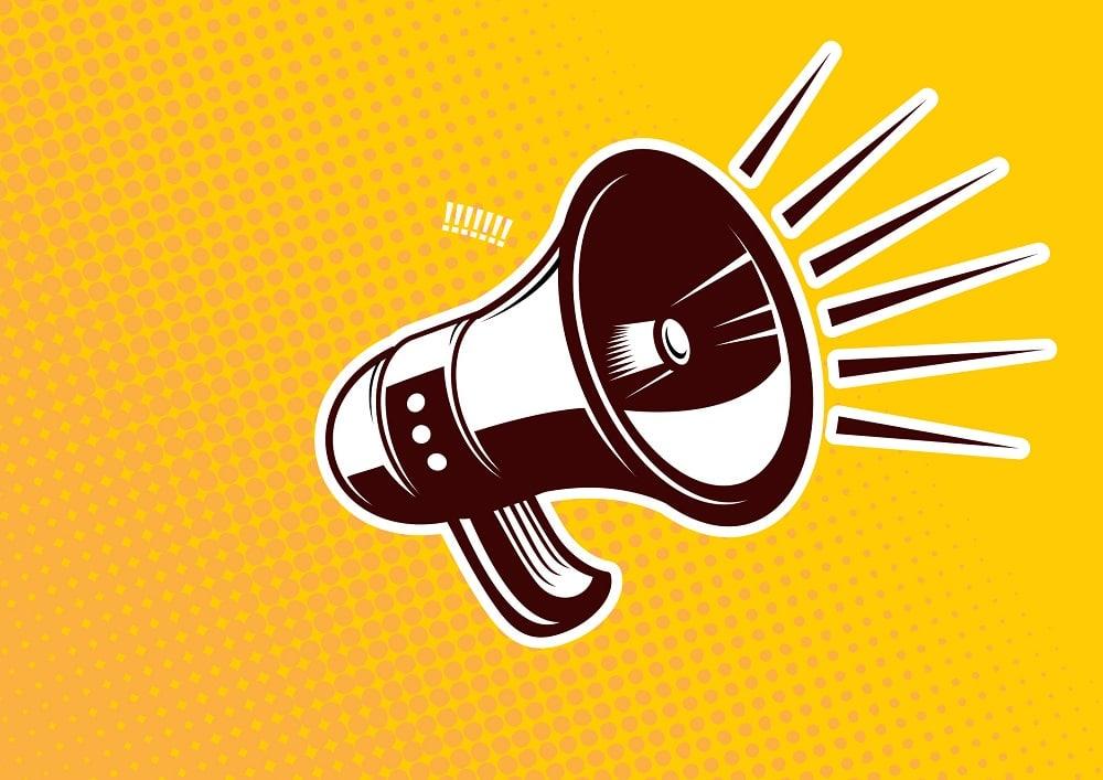 «кунделик»: как правильно зарегистрироваться в 2019 году