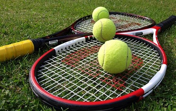 Ставки на srl теннис: что это такое и как выигрывать? | bukmekerov.net