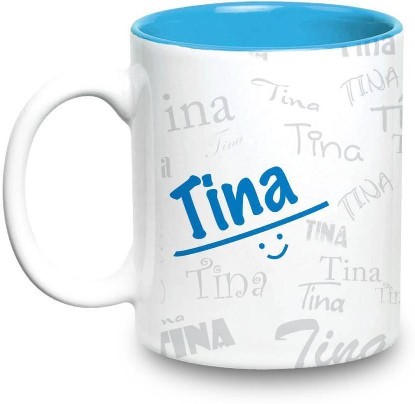 Тина канделаки — фото, биография, личная жизнь, новости, телеведущая, журналист 2020 - 24сми