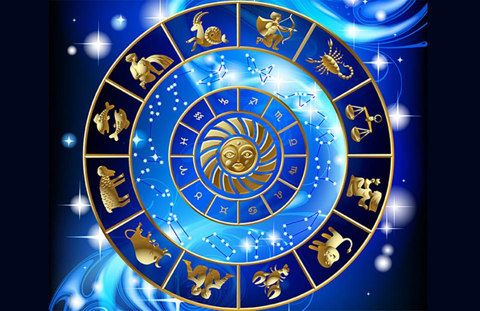 Какие бывают гороскопы: виды и разновидности со всего мира