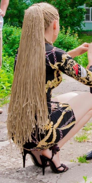 Зизи косы – как заплести в домашних условиях на короткие, средние, длинные волосы, кому идут, как ухаживать, как расплести, стоимость плетения в салоне, фото до и после, отзывы