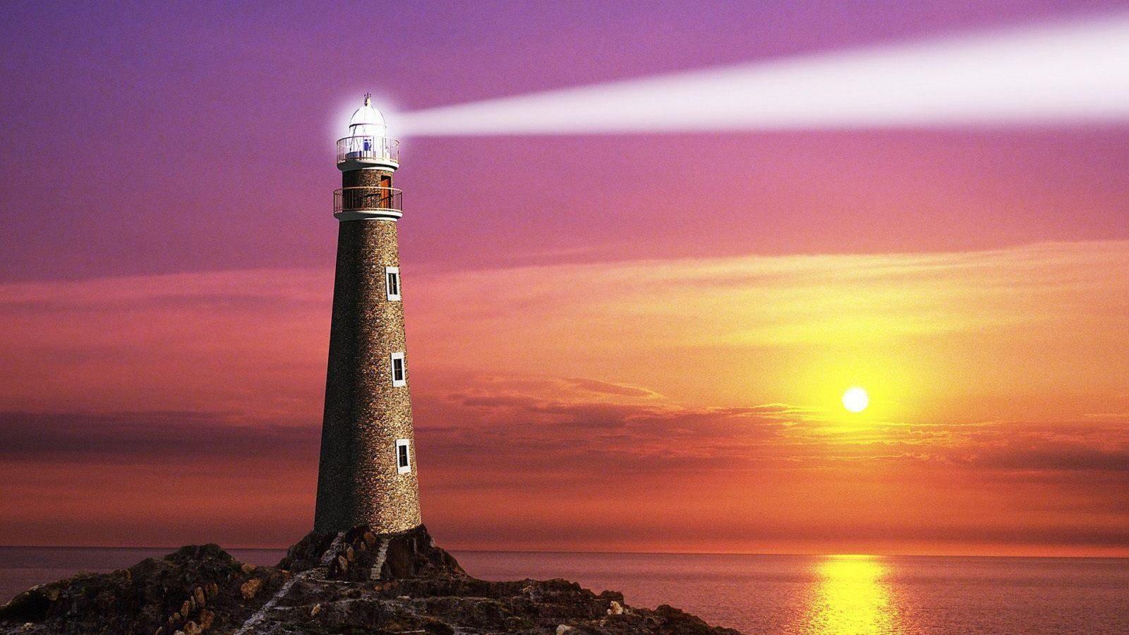 Маяк (радиостанция) — википедия. что такое маяк (радиостанция)