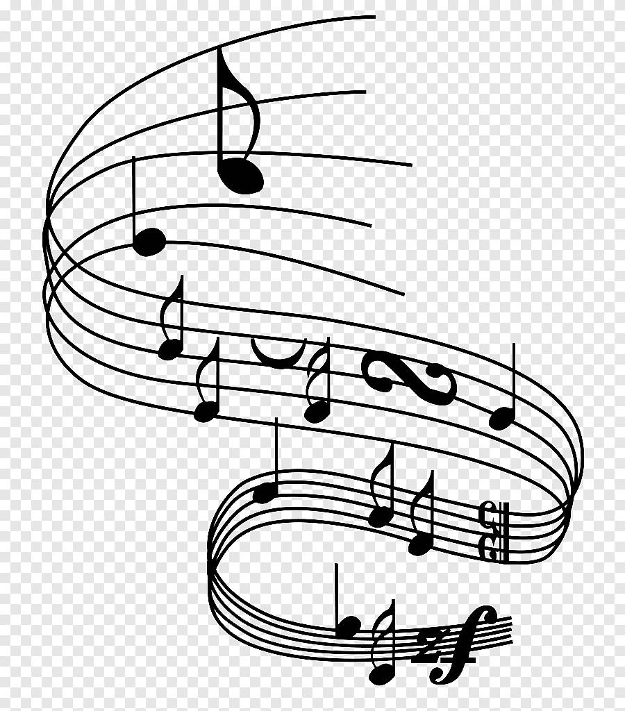 Нота (музыка) — википедия. что такое нота (музыка)