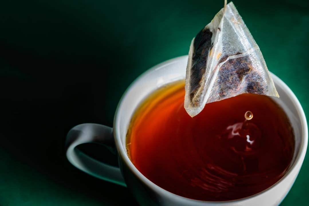 Что такое чай: его разновидности и отличия