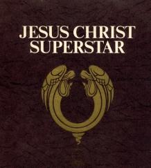 Jesus christ superstar: как полвека назад рок-опера дала новую жизнь истории обиисусе христе