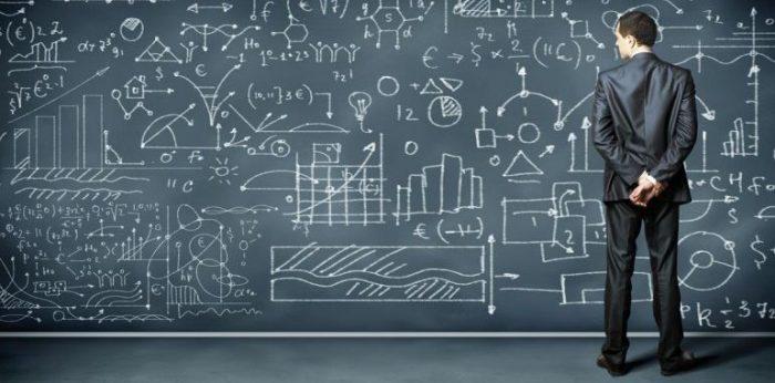 """""""без data engineer-а ценность модели аналитика стремится к нулю"""" — интервью с дата инженером николаем марковым / блог компании new professions lab / хабр"""