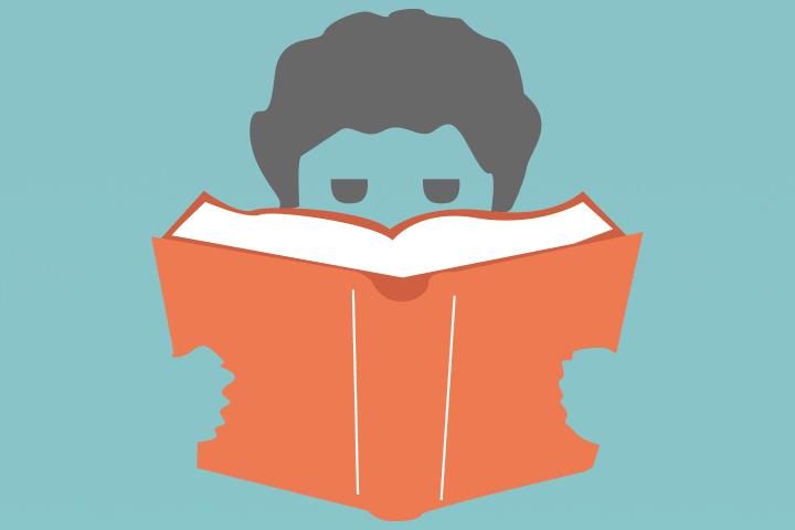 Педагогика — википедия. что такое педагогика