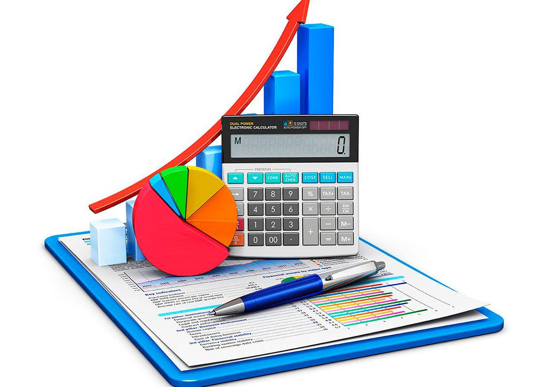 Бухгалтерский иналоговый учет: вчем разница?