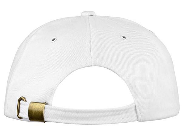 Картуз - это стильный головной убор, мы расскажем как его носить,  журнал