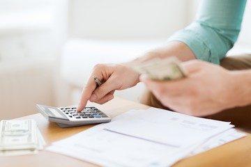Что такое сальдо в коммунальных платежах 2019 - в квитанции жкх