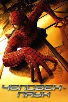 Человек-паук (персонаж)- картинки, биография, marvel, комиксы, интересные факты, актер - 24сми