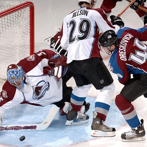 Хоккей с шайбой — википедия. что такое хоккей с шайбой